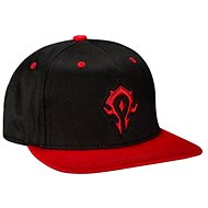 World of Warcraft - Legendary Horde - baseball cap - Cap