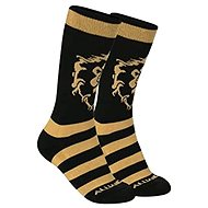 World of Warcraft - Alliance Core - socks - Socks
