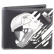 Star Wars - Sith Trooper - Wallet