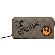 Star Wars - I Am The Rebellion - Wallet - Wallet
