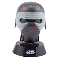 Star Wars - Kylo Ren - Glowing Figurine - Figure