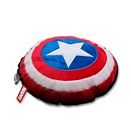 Captain America - Shield - pillow - Pillow