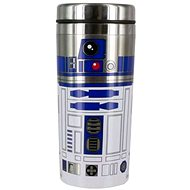 Star Wars - R2-D2 - Travel Mug - Mug