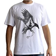 Assassin's Creed - The Rooks - T-shirt - T-Shirt