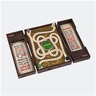 Jumanji - Board Game Replica - Board Game