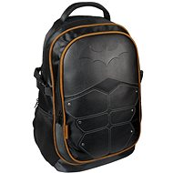 DC Comics - Batman - School Backpack - Backpack