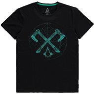 Assassins Creed Valhalla - Axes - T-Shirt - T-Shirt