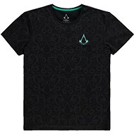 Assassins Creed Valhalla - Nordic - T-Shirt - T-Shirt