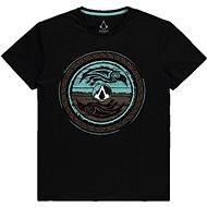 Assassins Creed Valhalla - Shield - T-Shirt - T-Shirt