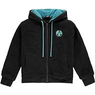 Assassin's Creed Valhalla - Teddy Jacket - Women's Sweatshirt - Sweatshirt