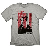 Call of Duty: Black Ops Cold War - Wall - T-Shirt - T-Shirt