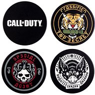 Call of Duty: Black Ops Cold War - coasters