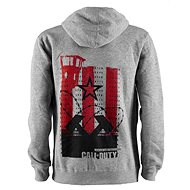 Call of Duty: Black Ops Cold War - Locate and Retrieve - sweatshirt - Sweatshirt