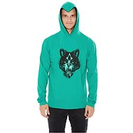 Assassin's Creed Valhalla - Fenrir - Hooded T-Shirt  S - T-Shirt