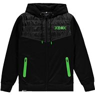 Xbox - Fabric Mix - Sweatshirt L