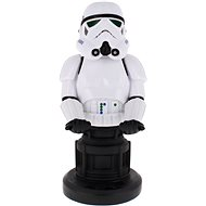 Cable Guys - Star Wars - Stormtrooper
