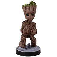 Cable Guys - Toddler Groot - Figure