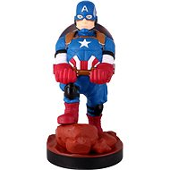 Cable Guys - Captain America