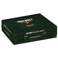 Cable Guys - Call of Duty Black Ops Gift Box - Gift Set