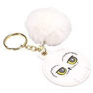 Harry Potter - Hedwig - Keyring - Keyring