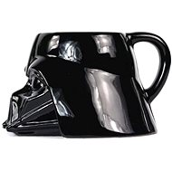 Star Wars - Darth Vader - Ceramic 3D Mug - Mug