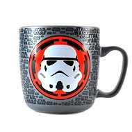 Star Wars - Stormtrooper - Ceramic Mug - Mug
