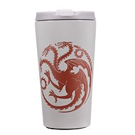 Game of Thrones - Mother Of Dragons - Travel Mug - Travel Mug