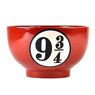 Harry Potter - Platform 9 3/4 - Bowl - Bowl