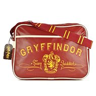 Harry Potter - Gryffindor - Shoulder Bag - Bag