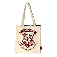 Harry Potter - Hogwarts Crest - Shopping Bag - Bag