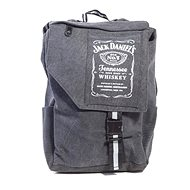 Jack Daniels - Logo - Backpack - Backpack