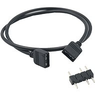 GameMax RGB SYNC Cable - Extension Cable