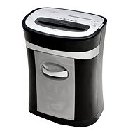 GENIE 1501 XCD - Paper Shredder