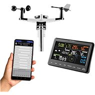 GoGEN ME 3900 - Weather Station
