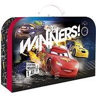 Disney Cars Children suitcase  - Small Carrying Case