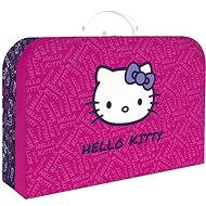 Children Case Hello Kitty Kids  - Small Carrying Case