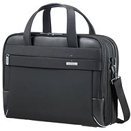 "Samsonite Spectrolite 2.0 BAILHANDLE 15.6"" EXP Black - Laptop Bag"