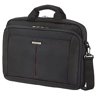 "Samsonite Guardit 2.0 BAILHANDLE 15.6"" Black - Laptop Bag"