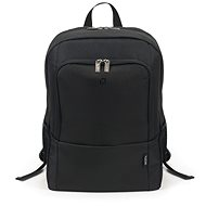 "Dicota Backpack BASE 13""-14.1"" Black - Laptop Backpack"
