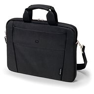 "Dicota Slim Case BASE 13""-14.1"" Black - Laptop Bag"