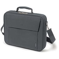 "Dicota Multi BASE 15""-17.3"" Grey - Laptop Bag"