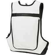 "Samsonite Hull Backpack Sleeve 15.6"" White - Laptop Backpack"