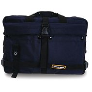 NANEU Military Ops Sierra Blue - Camera bag
