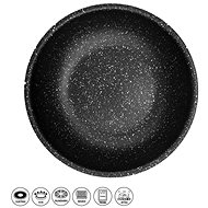 Frying Pan WOK GRANDE COMBI diameter of 26cm - Pan
