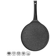 Pan GRANDE diameter of 27cm Steak - Pan