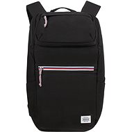 """American Tourister UpBeat 15.6"""" Black - Laptop Backpack"""