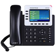 Grandstream Enterprise IP Phone GXP2140 - IP Phone
