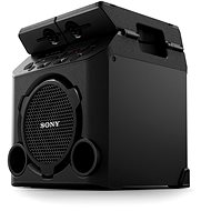 Sony GTK-PG10 - Bluetooth Speaker