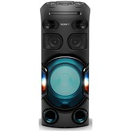Sony MHC-V42D - Audio system