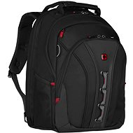 "WENGER Legacy16"" black-grey - Laptop Backpack"